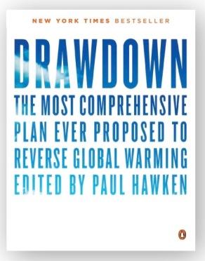 Drawdown bookcover